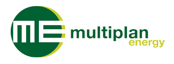 Multiplan Energy