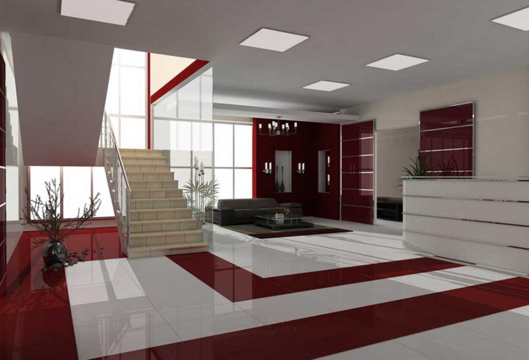 led innenbeleuchtung. Black Bedroom Furniture Sets. Home Design Ideas